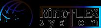 Rinoflex